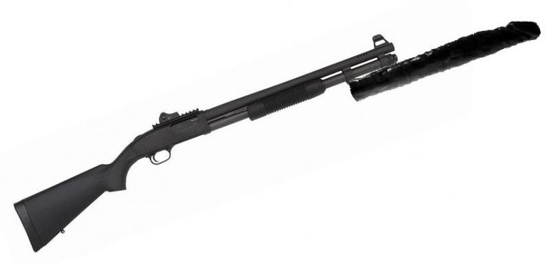 Name:  mossberg590.jpg