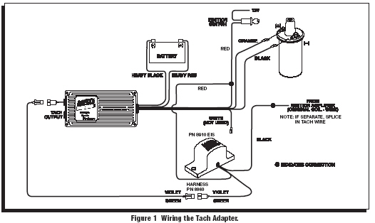 226176d1138210932 how msd 6a installation 22re msd_8910 eis_22re_install msd 6a wiring msd 6a wiring gm \u2022 wiring diagrams j squared co msd 6 offroad wiring diagram at soozxer.org