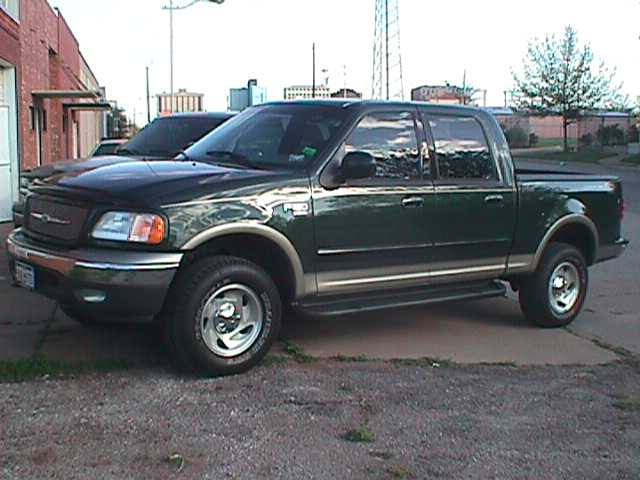 used 2001 ford f 150 search used 2001 ford f150 for sale html autos weblog. Black Bedroom Furniture Sets. Home Design Ideas