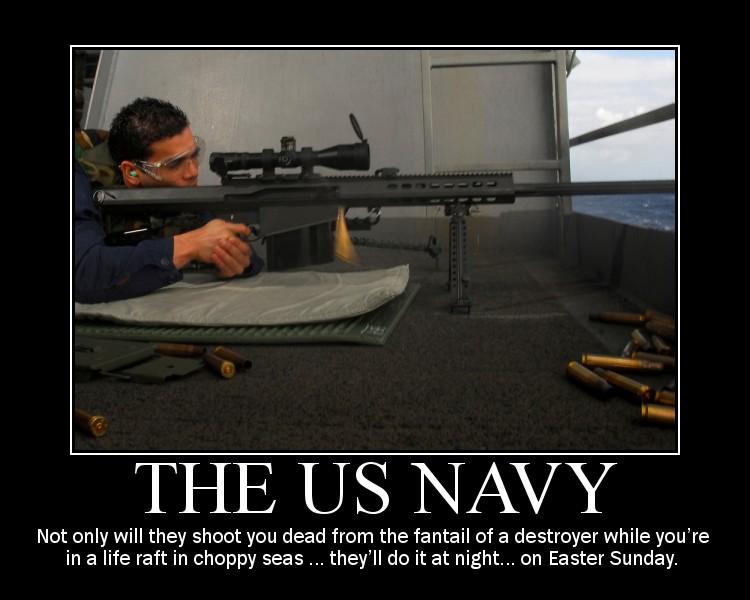 Name: navy-seals.jpgViews: 23960Size: 80.4 KB
