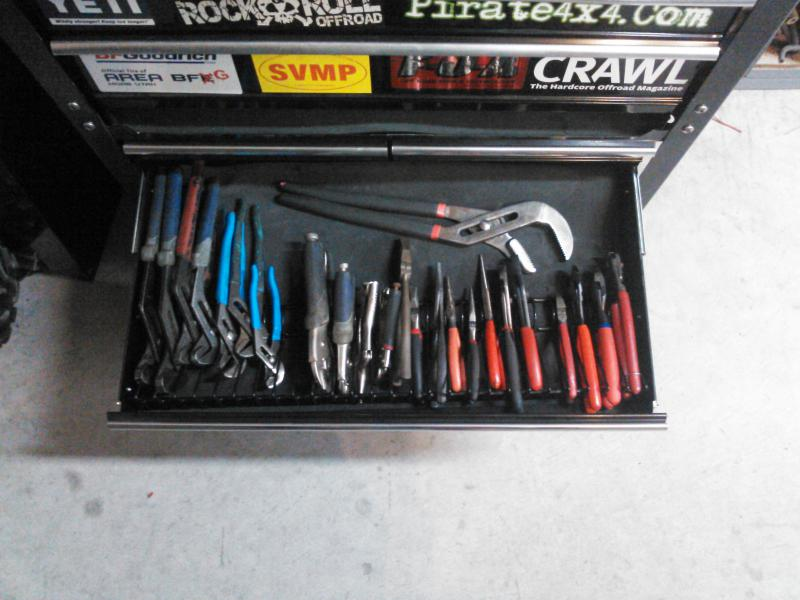 Harbor freight good tool list page 24 pirate4x4 4x4 and name ncm2057g views 2990 size 628 kb keyboard keysfo Choice Image
