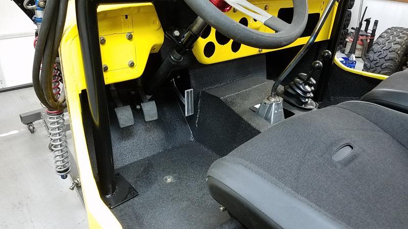 Name:  new gas pedal.jpg Views: 806 Size:  71.1 KB