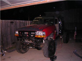 Dana 35 Sla 4 56 - Pirate4x4 Com : 4x4 and Off-Road Forum