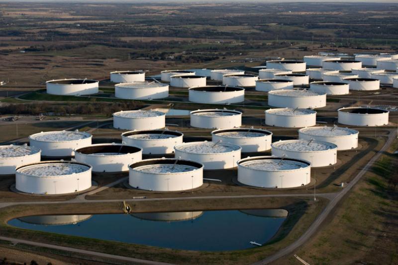 Name:  oil-tank-farms.jpg Views: 78 Size:  68.1 KB