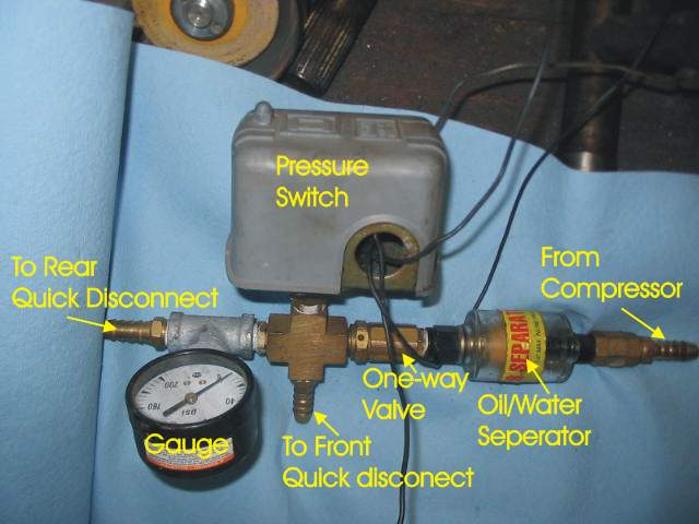 topic of the week oba wiring diagrams and plumbing piratex attached images
