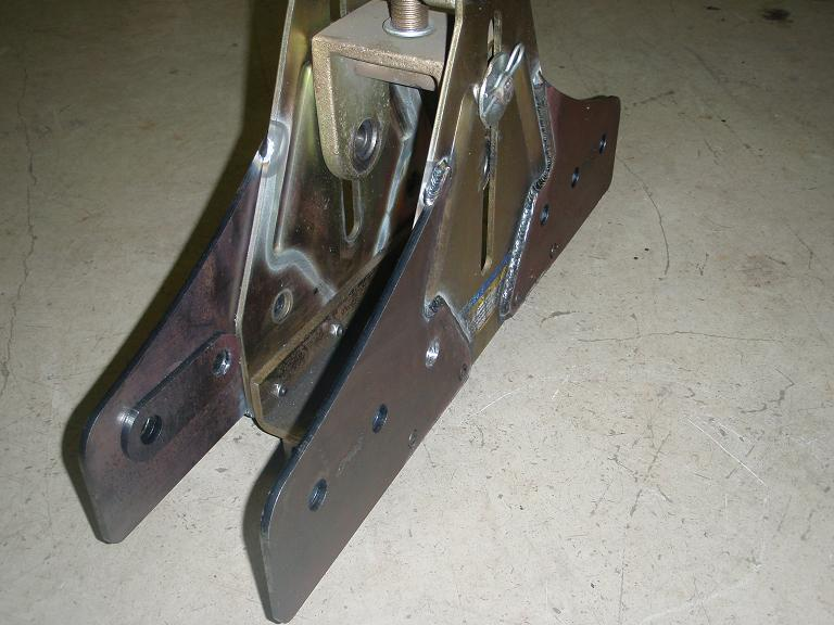 Harbor Freight Ring Roller Review - Foto Ring and Wallpaper