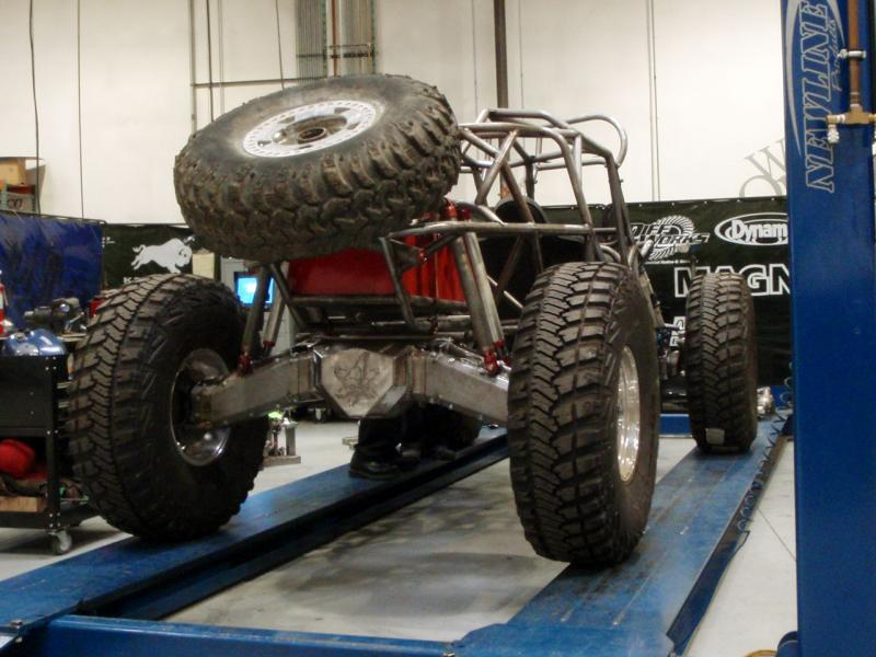 Atomic Axles Feedback wanted - Pirate4x4.Com : 4x4 and Off ...