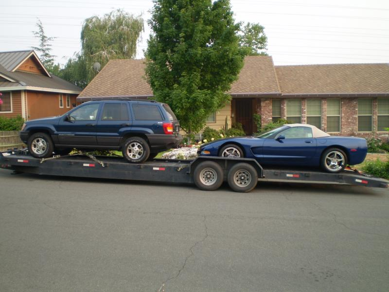 vehicles for sale western hauler truck yakez Car Pictures