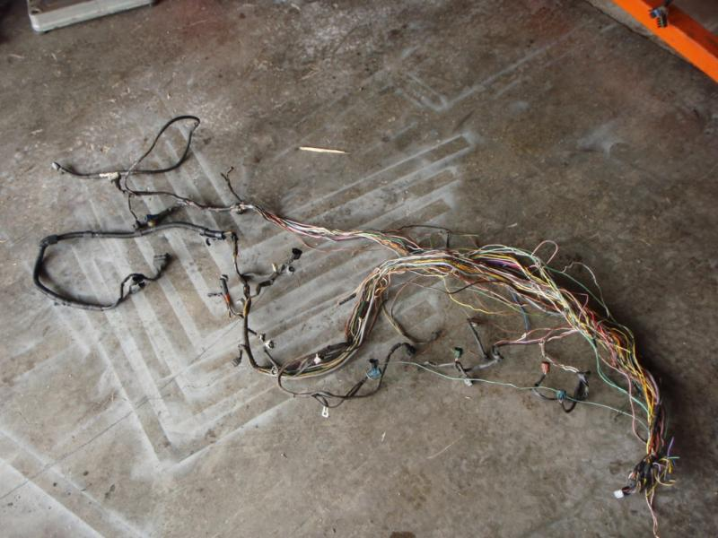 3800runner pirate4x4 com 4x4 and off road forum psi wiring harness gm 3800 standalone wiring harness #29