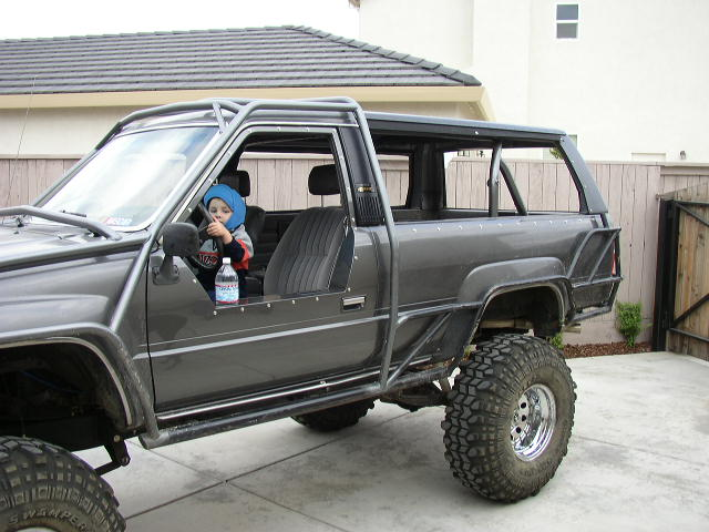 4runner hard top soft tops pirate4x4 com 4x4 and off road forum