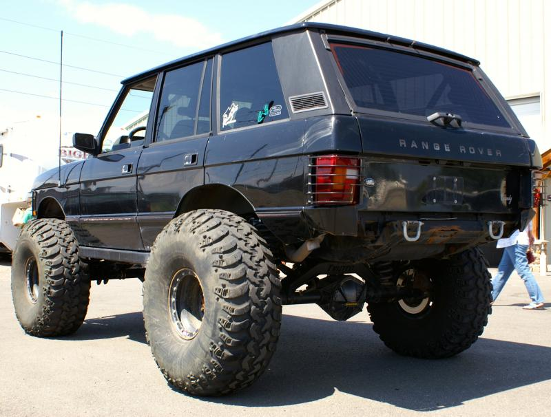 mary std c landrover classiccars florida for large lake of in com sale view listings range rover picture land cc