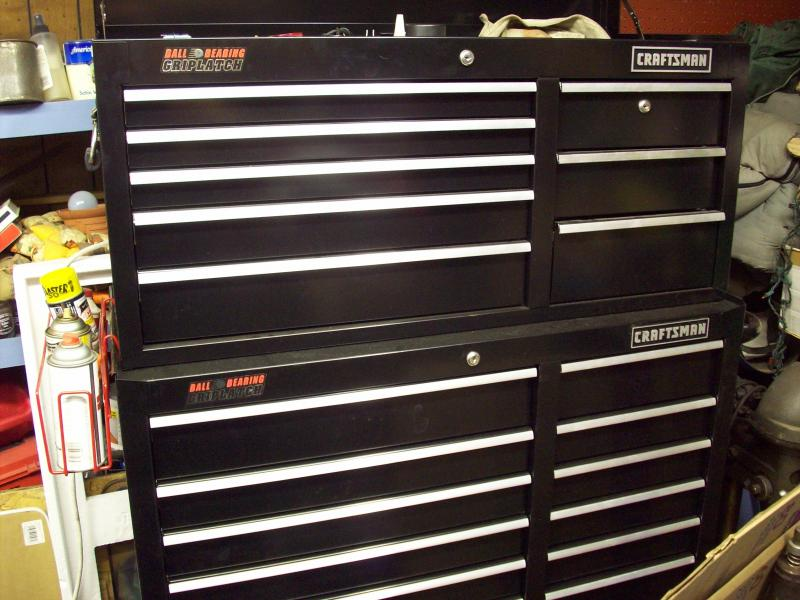 sears saturday sale toolbox - pirate4x4.com : 4x4 and off-road forum