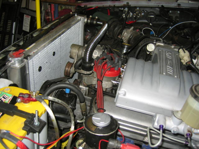 5 0 ho engine swap wiring question? pirate4x4 com 4x4 and offHo Engine Wiring #15