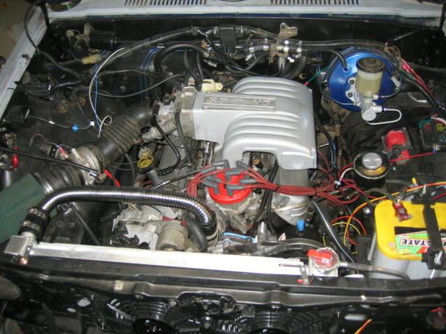 1986 toyota 4x4 wiring harness toyota tundra wiring