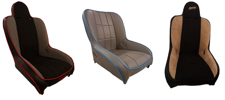 Name:  pirate seat pic.jpg Views: 359 Size:  124.6 KB
