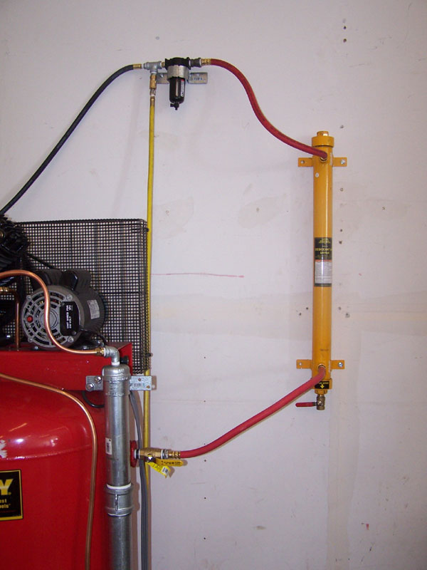 Air Filter - Pirate4x4.Com : 4x4 and