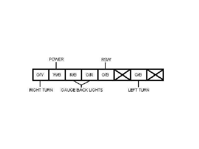 167096d1105577802 sr5 gauge wiring diagrams plug 2 sr5 gauge wiring diagrams pirate4x4 com 4x4 and off road forum 85 Toyota Pickup Wiring Diagram at suagrazia.org