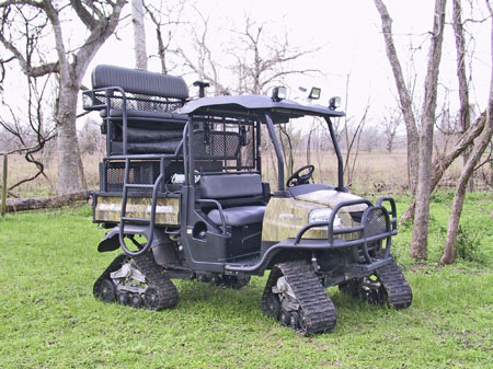 Bad Boy Buggies Pirate4x4 Com 4x4 And Off Road Forum