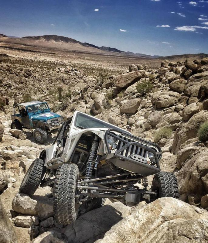 Procomp Xtreme Mt2 Reviews Thoughts Page 5 Pirate 4x4