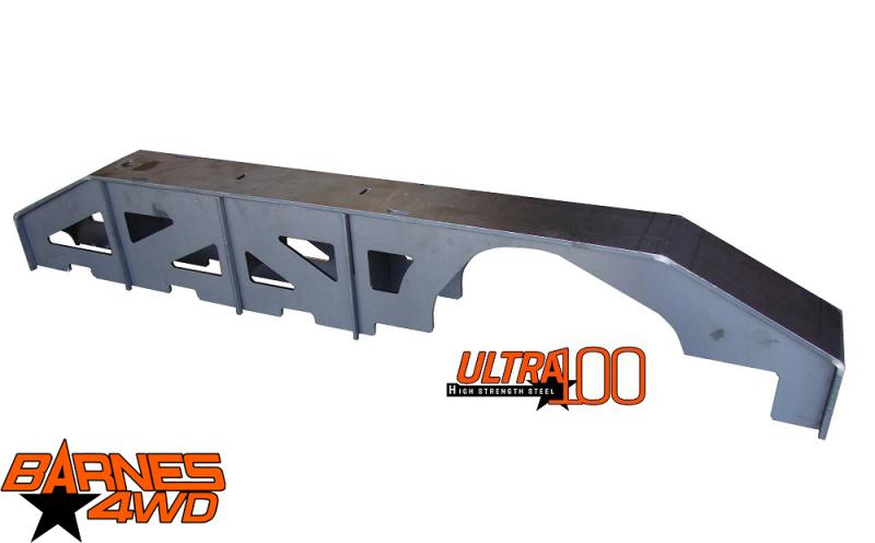 Name:  Pro-Series-Ford-Front-Dana-60-85-91.5-Axle-Truss.jpg
