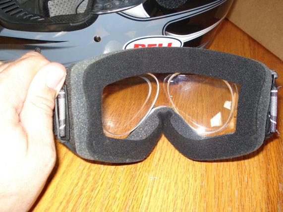 3428406954 Prescription goggles - Pirate4x4.Com   4x4 and Off-Road Forum