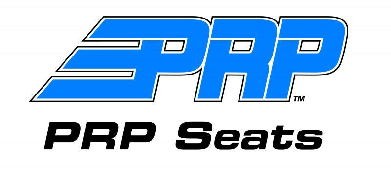 Name:  prp-logo_wordmark.jpg Views: 923 Size:  28.8 KB