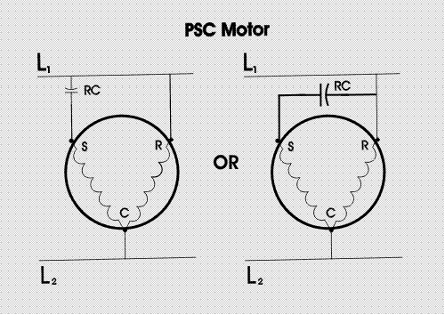 532047d1277871101 how would i wire squirrel cage fan psc_motor how would i wire this squirrel cage fan pirate4x4 com 4x4 squirrel cage fan wiring diagram at bayanpartner.co