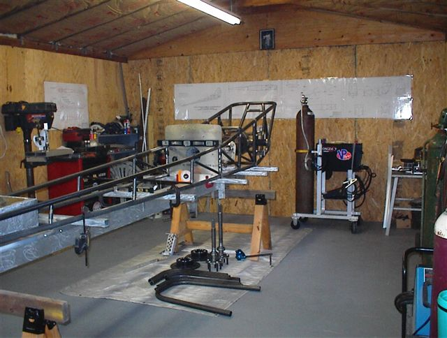Name:  RaceCar061310014[1].jpg