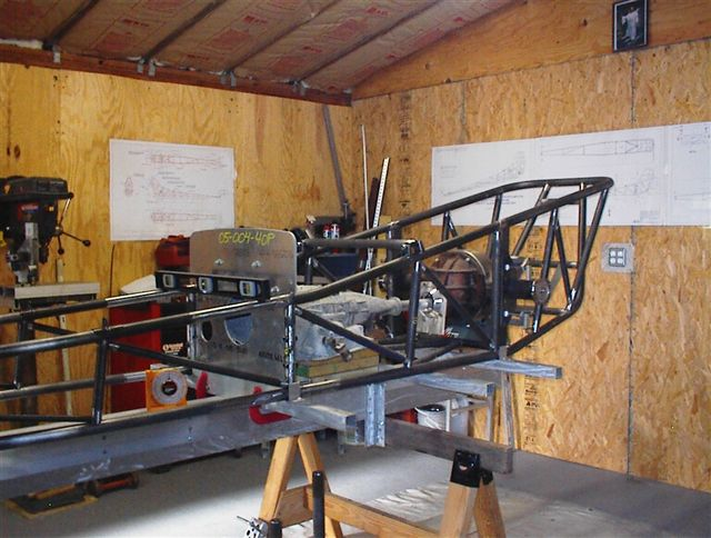 Name:  RaceCar061310024[1].jpg