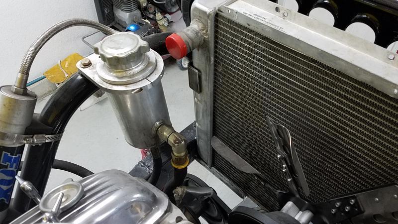 Name:  radiator bracket.jpg Views: 796 Size:  81.0 KB