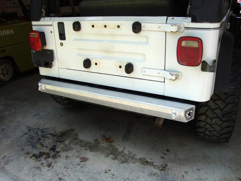 Name:  Rear Bumper.jpg