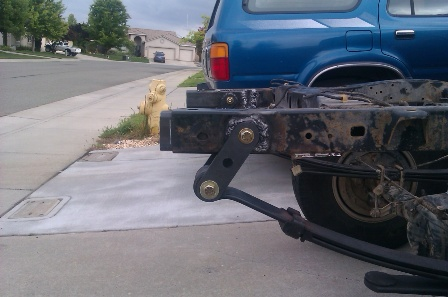 Name:  Rear Chevy Hanger.jpg