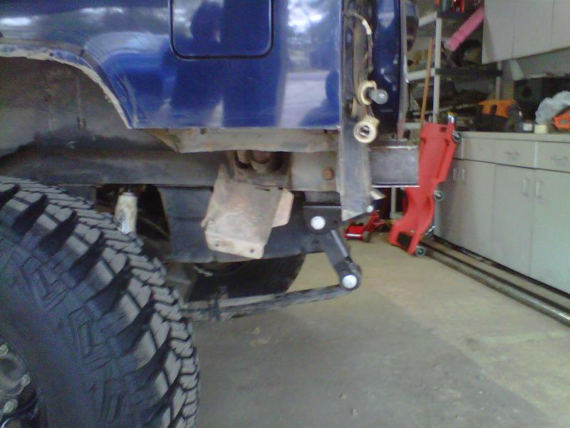 Name:  rear fender cut.jpg