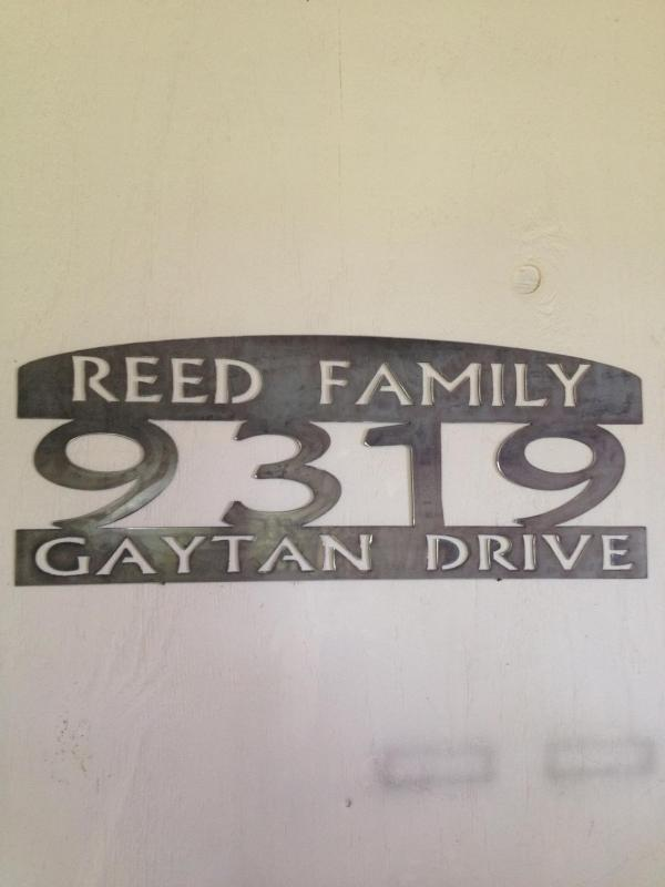 Name:  reed family.jpg