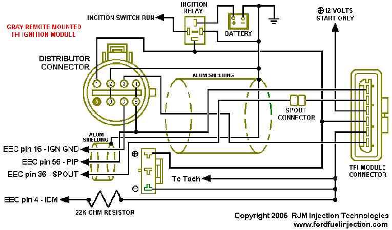 Plan B  F250 Build - Page 12