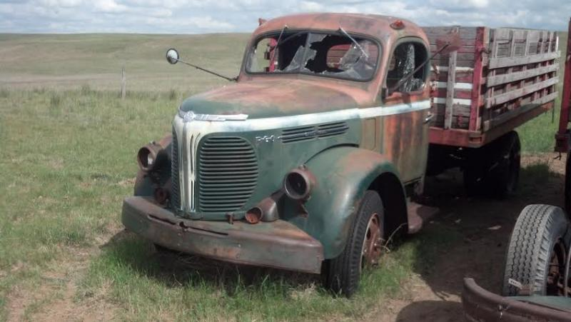 interesting trucks for sale thread - Page 184 - Pirate4x4