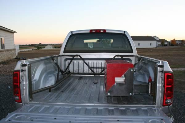Swing Out Tool Box Jeepforum Com