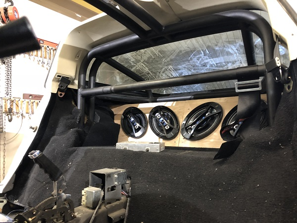 Name:  Roll Cage Complete 2.jpg Views: 1066 Size:  124.3 KB