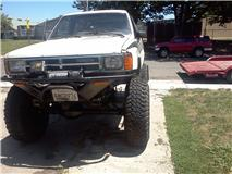 Axle width - Pirate4x4 Com : 4x4 and Off-Road Forum