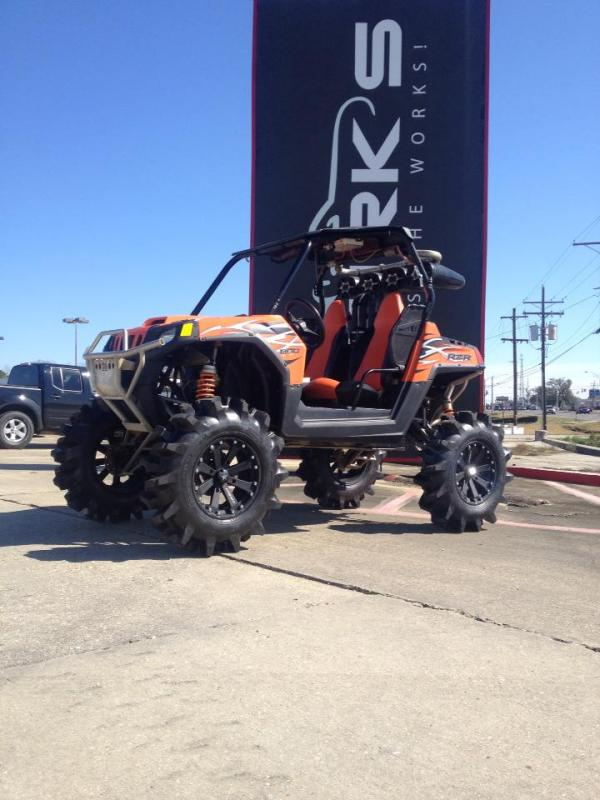 Superior Traction Tires Pirate4x4 Com 4x4 And Off Road Forum
