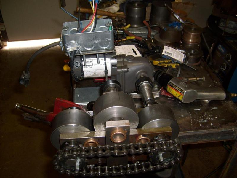 4 wire electric motor wiring pirate4x4 com 4x4 and off road forum