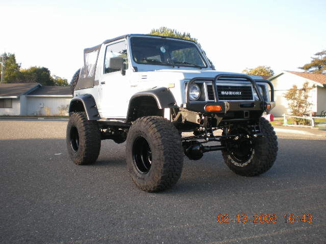 driveshaft vibrations - pirate4x4 : 4x4 and off-road forum