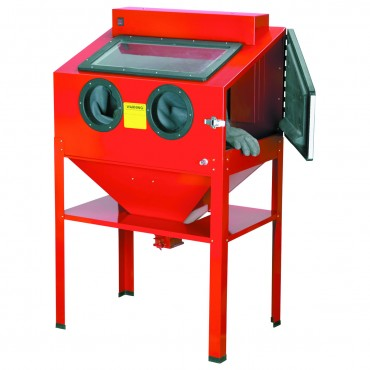 so i'm hunting a bead blast cabinet - Pirate4x4.Com : 4x4 and Off ...