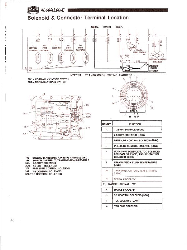 365855d1208535920 4l80e 4l60e pin connector swap scan0002_thumb wiring harness for 4l80e diagram wiring diagrams for diy car repairs 4L80E Transmission Wiring Diagram at gsmportal.co