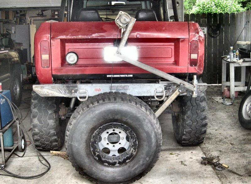 scout-bumper-build-17-jpg.526092