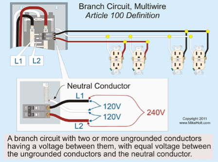 attachment  V Electrical Outlet Diagram on battery electrical outlet, three phase electrical outlet, switch electrical outlet, ac electrical outlet, solar electrical outlet, rv electrical outlet, 250v electrical outlet, 230v electrical outlet, 120v electrical outlet, wiring a 110 outlet, air conditioning electrical outlet, 115 volt electrical outlet, battery powered outlet, 208v electrical outlet, portable electrical outlet, dc electrical outlet, 240v electrical outlet, 115v electrical outlet, outdoor electrical outlet,