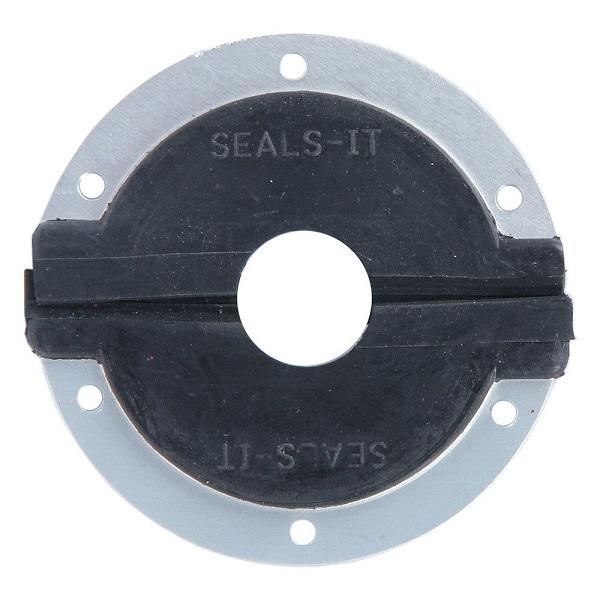 Name:  seal it.jpg Views: 1510 Size:  83.5 KB