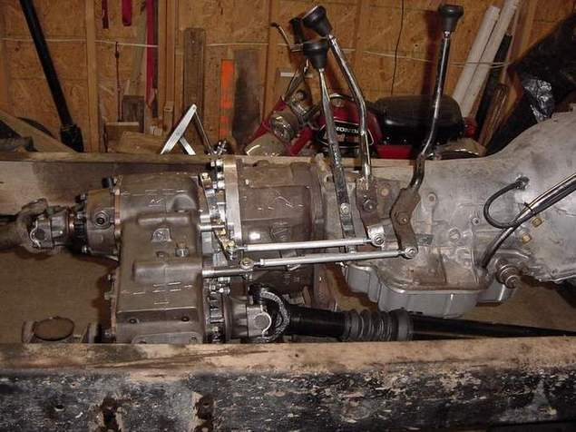 D Np Transfer Case Crossmember Shifters Lowered Linkage likewise Post additionally Hzqhbnm as well  together with A A Fea Bc B A Chevrolet Colorado Custom Truck. on 2014 chevy colorado 4x4
