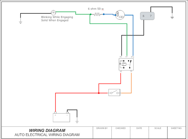 Ta a E Locker Wiring Diagram also  on toyota e locker wiring diagram oe rear elocker