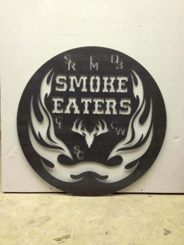 Name:  smoke eaters.jpg